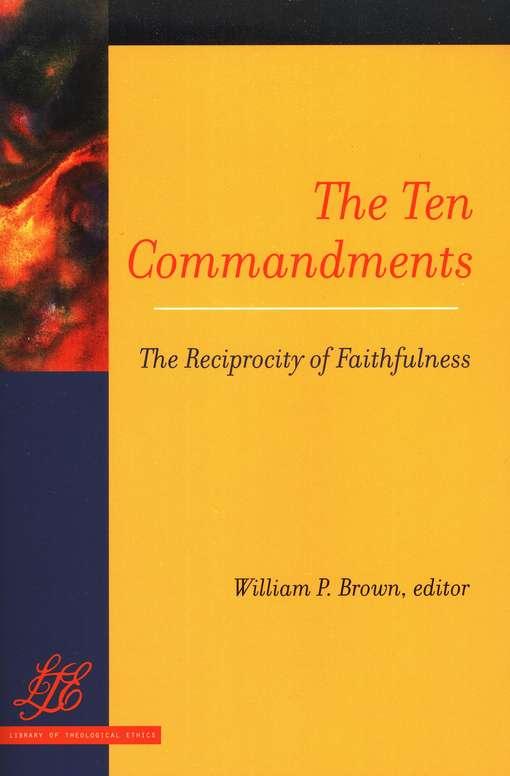 essay on faithfulness